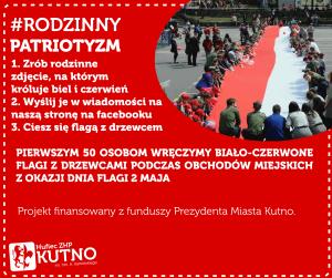konkurs-flagowy