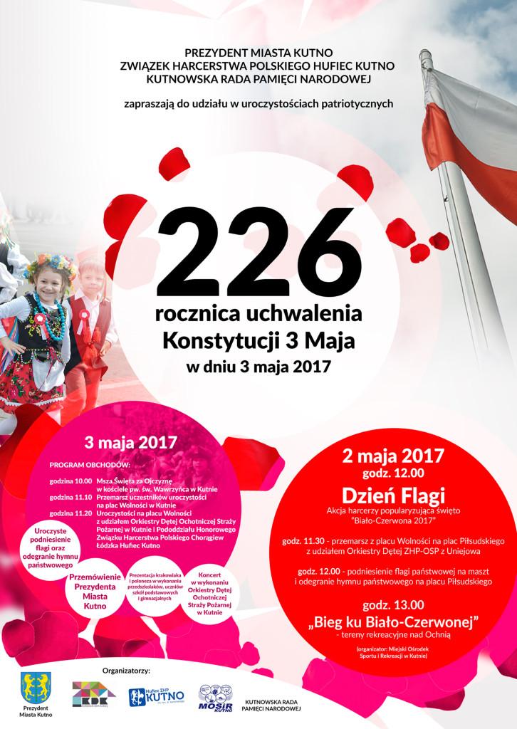 plakat_majowka_2017_7