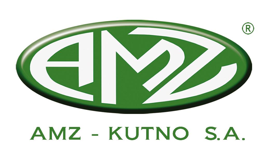 AMZ Kutno