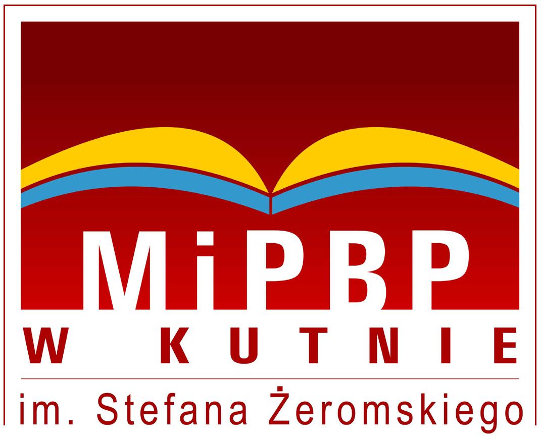 MiPBP w Kutnie