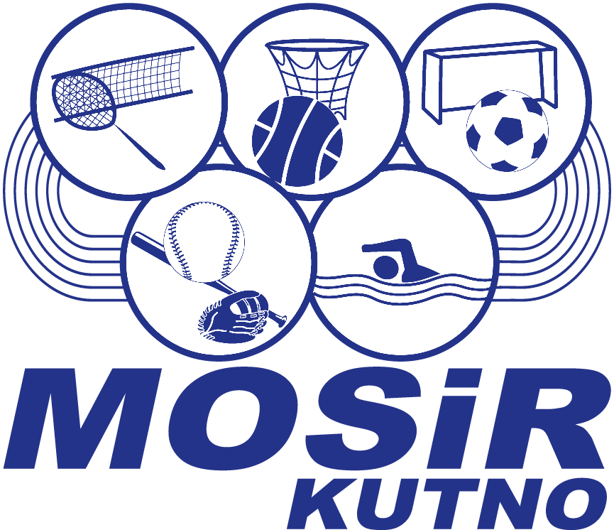 MOSiR Kutno