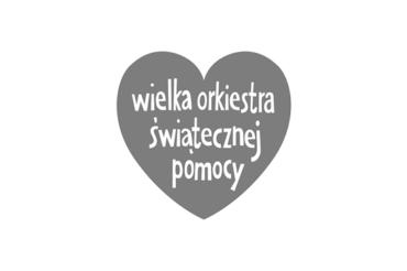 Sztab WOŚP o marszu dla Owsiaka i przyszłym finale