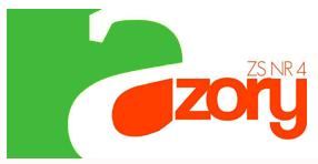 ZS nr 4 Azory-Kutno